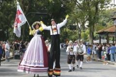 02-bauernfest