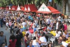 03-bauernfest