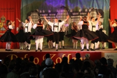 04-bauernfest
