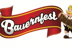 05-bauernfest