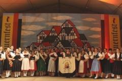 06-Bauernfest