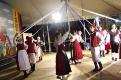 07-Bauernfest